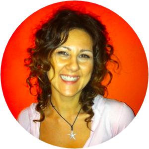 Eleonora Manfrini, Google Ads e Facebook Ads Specialist