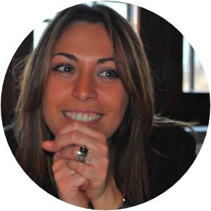 Rossana Del Forno