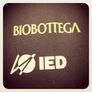 Biobottega Redomino IED