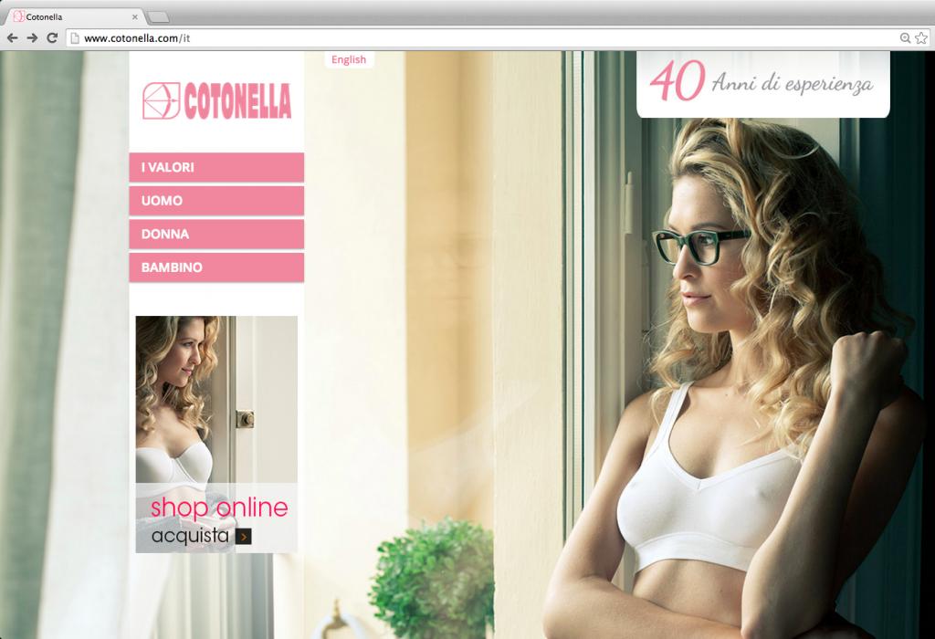 cotonella-redomino-sito-internet