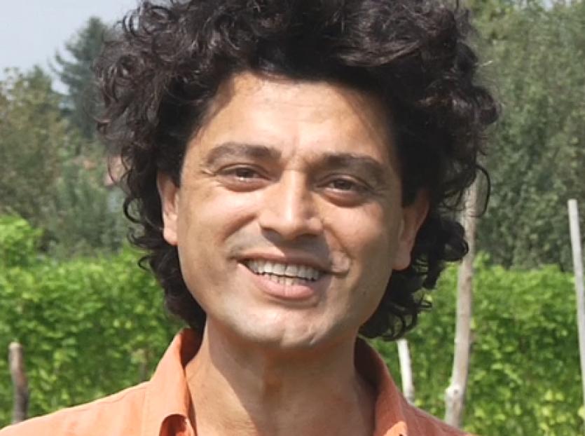 Flavio Fabiani