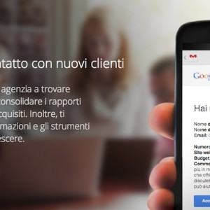 Redomino Partner Google AdWords