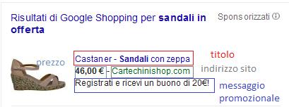 annuncio-google-shopping