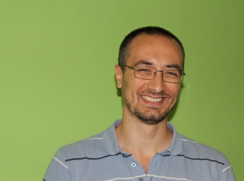 Davide Moro