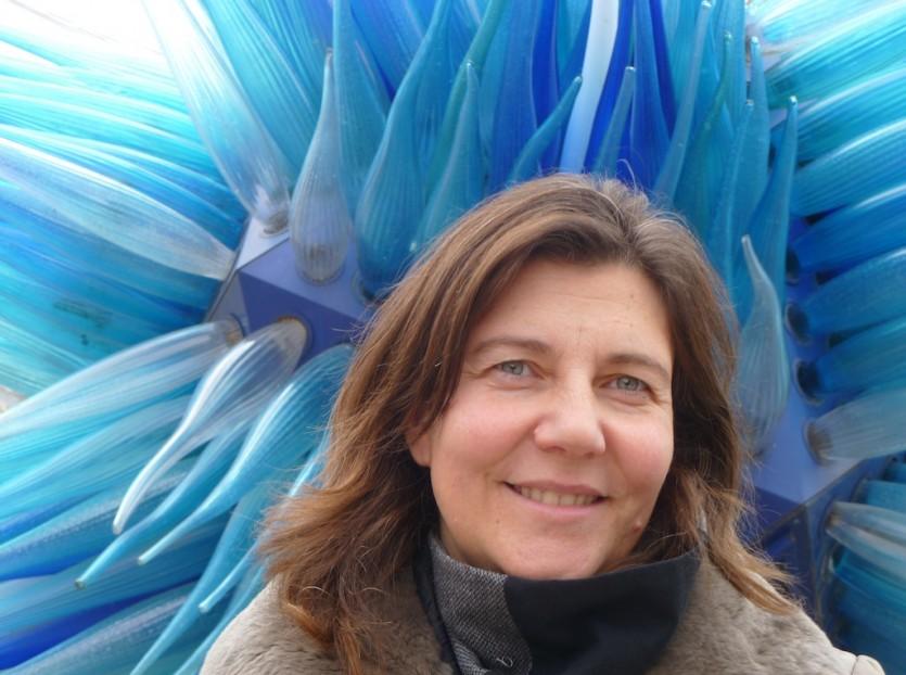Marcella Moretta