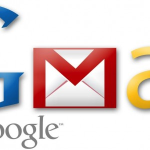 Annunci Google AdWords dentro Gmail