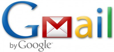 Google AdWords in GMail