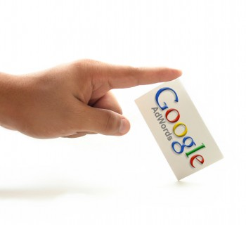 Google AdWords Remarketing