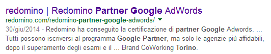 google_partner_torino