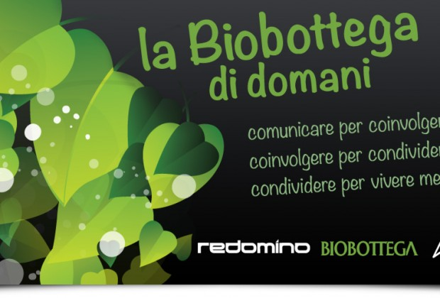 Biobottega Redomino