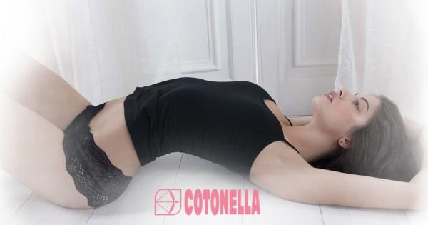 cotonella portfolio