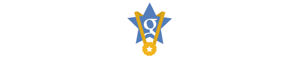 google adwors power up primo premio per Redomino