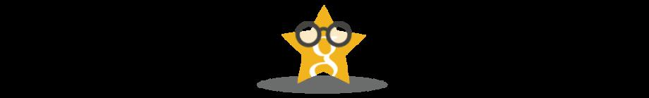 google adwors power up stella occhiali