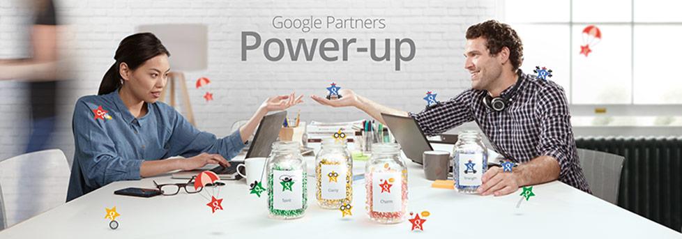 google-power-up-2015