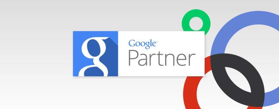 redomino google partner