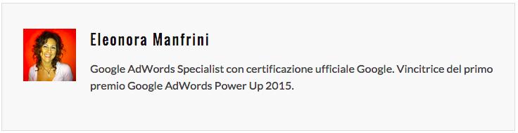 Eleonora-Manfrini-Consulente-Google-Adwords