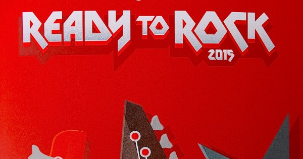 evento-redomino-torino-google-adwords-ready-to-rock-2015