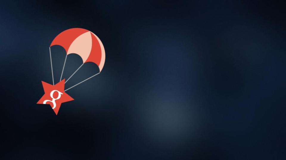 Google AdWords come funziona? Evento Torino