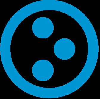 logo-plone
