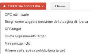 strategia-offerta
