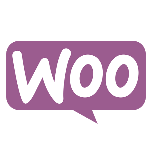 woocommerce cookie law
