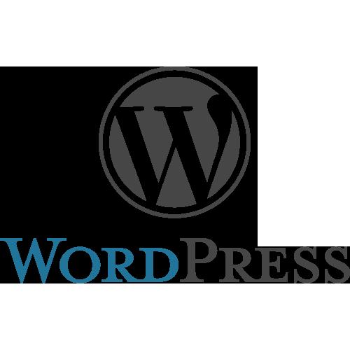 Manutenzione WordPress