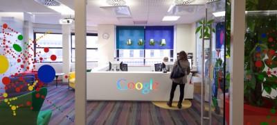 Strategia Google AdWords mobile sede Milano