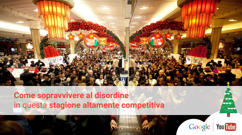competitor-natale