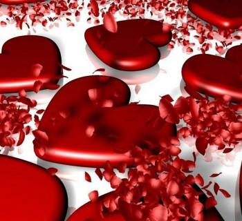 Campagne AdWords di San Valentino