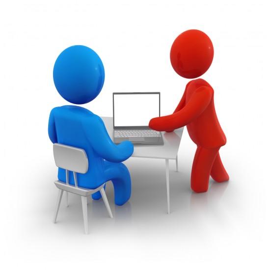 Plone formazione e sviluppo training