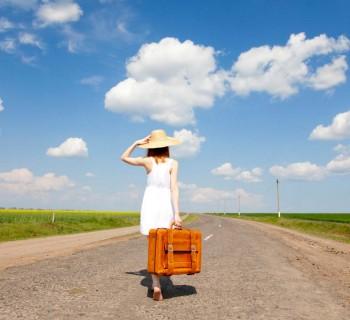 Una campagna adv per ogni fase di prenotazione del viaggio