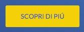 Come realizzare un sito web professionale - Scorpi di più