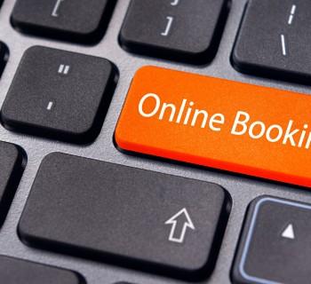 Settore travel: come aumentare le prenotazioni online