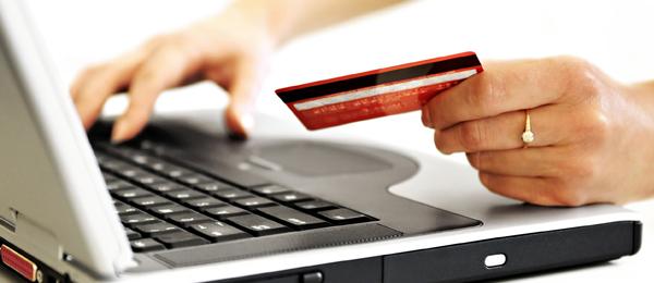 acquisto-online