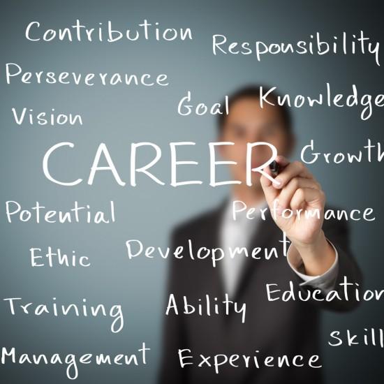 career coaching sidi lagattolla