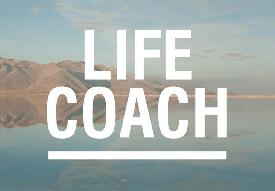 life coaching Sidi Lagattolla