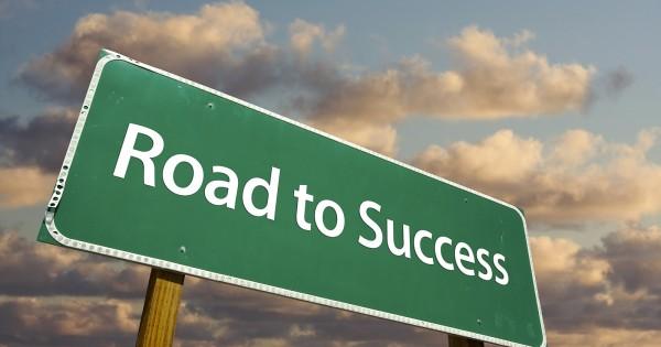 strategie adwords di successo