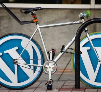 Corso Wordpress online per creare siti