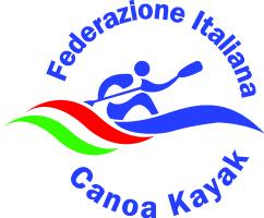 federazione-italiana-kayak