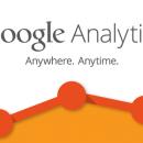 Corso Google Analytics Online