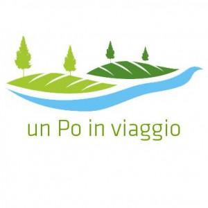 Un Po in Viaggio - Logo