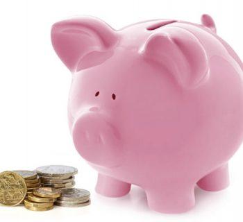 Scegliere e gestire il budget di spesa AdWords