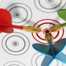 Strategie di Remarketing integrato
