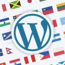 Corso WPML per creare Siti Multilingua
