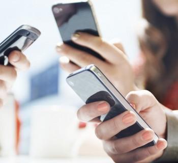 Annunci AdWords per dispositivi mobili