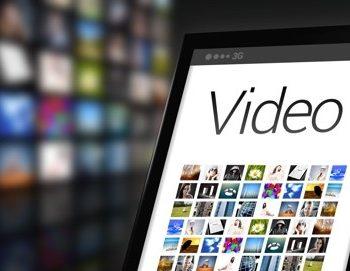 Pubblicità su YouTube: statistiche e tendenze dal mondo Google