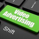 Che cos'è la Viewability dei video?