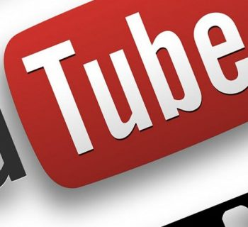 Come sviluppare un canale YouTube efficace