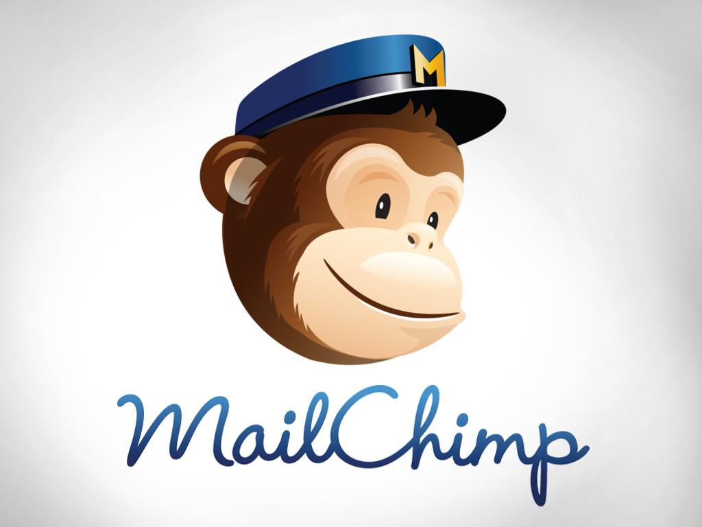 Come usare mailchimp