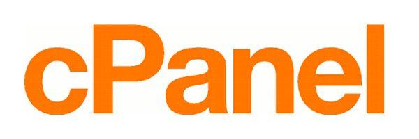 Corso cPanel per la gestione del tuo spazio web